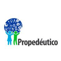 propedeutico_logo-200x200