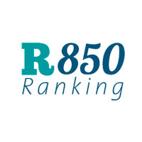 r850_logo-200x200