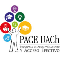 logo_PACE-horizontal(200x200)